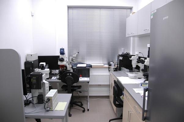 http://biocentrum.zf.jcu.cz/images/texty/big/foto-881b06d136.jpg